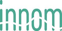 Innom Logo
